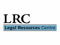 LRC-logo