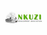 Nkuzi